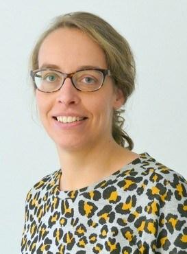 Anne Hollebrandse
