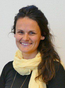 Caroline Meulmeester