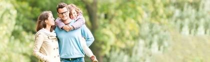 De Vluchtheuvel biedt christelijke, professionele, psychosociale hulp voor alle leeftijden