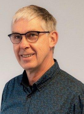 Marco Jacobse