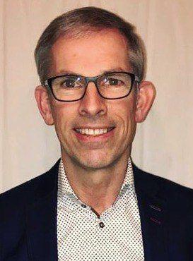 Peter Qualm