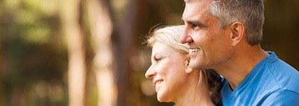 Wij zijn erg dankbaar voor de hulp die we drie jaar lang hebben gehad! Ons huwelijk is hierdoor gered!