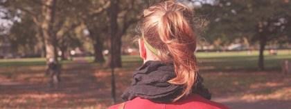 Vrouwengroep seksverslaving